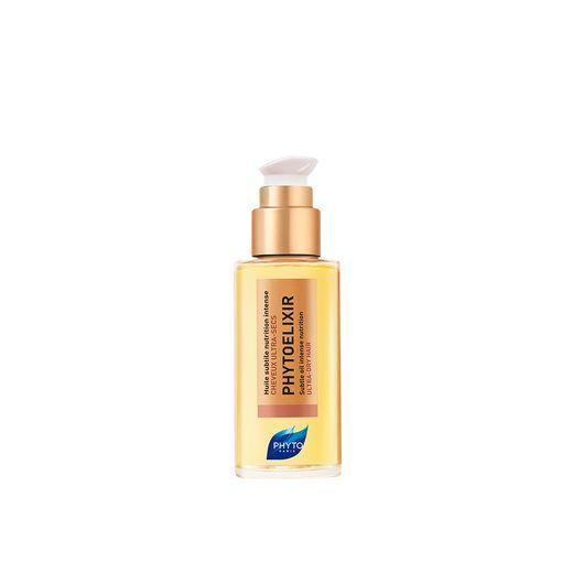 Phyto---Phytoelixir-Huile-Subtile-Intense---Oleo-Pre-Shampoo-Nutritivo-75ml---3338221000958