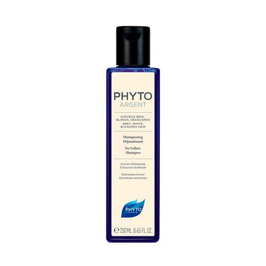Phytoargent-Shampoo---3338221003065