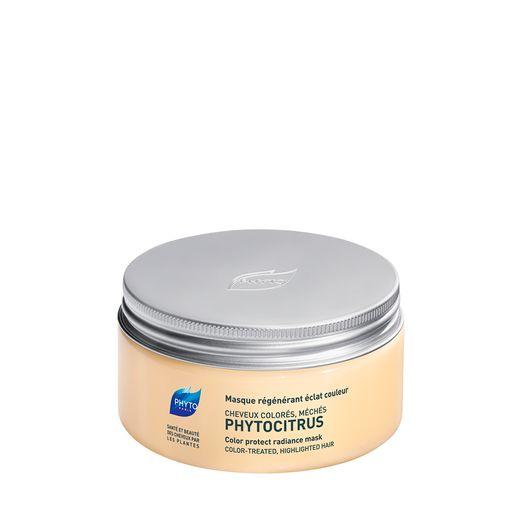 Phytocitrus-Mascara---618059102271