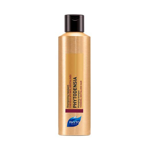 Phytodensia-Shampoo---3338221000712