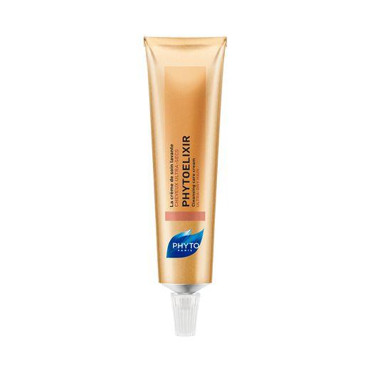 Phytoelixir-Creme-de-Soin-Lavant---3338221000637