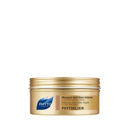 Phytoelixir-Mascara---3338221000590