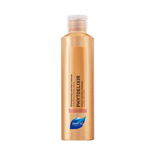 Phytoelixir-Shampoo---3338221000569