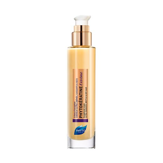 Phytokeratine-Extreme-Creme-D'Exception---3338221000484