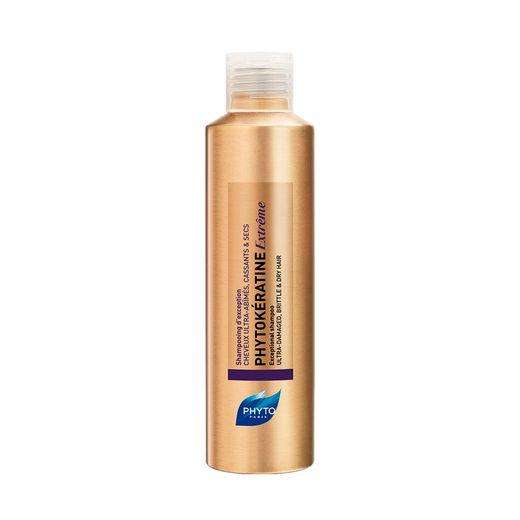 Phytokeratine-Extreme-Shampoo---3338221000507