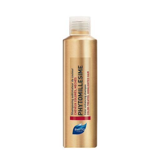 Phytomillesime-Shampoo---3338221001603