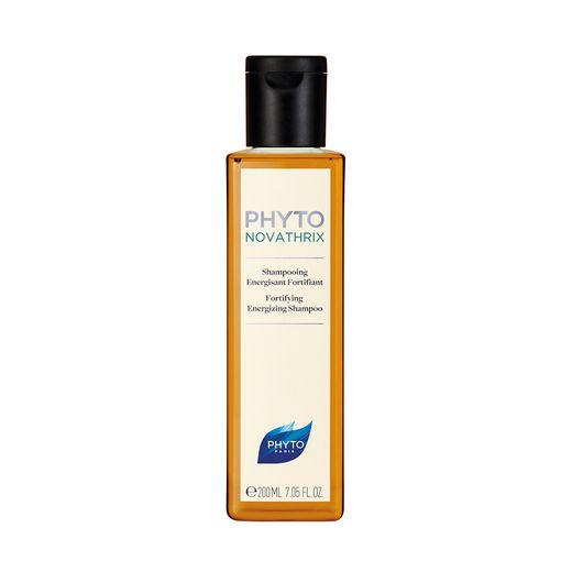 Phytonovathrix-Shampoo---3338221003119