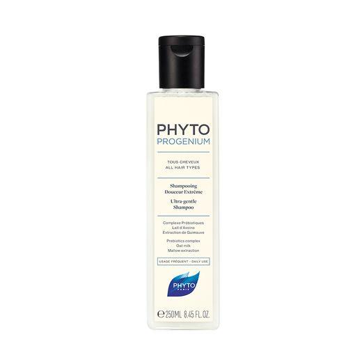 Phytoprogenium-Shampoo---3338221003751
