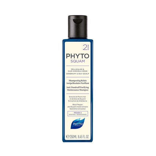 Phytosquam-Purifiant-Shampoo---3338221003997