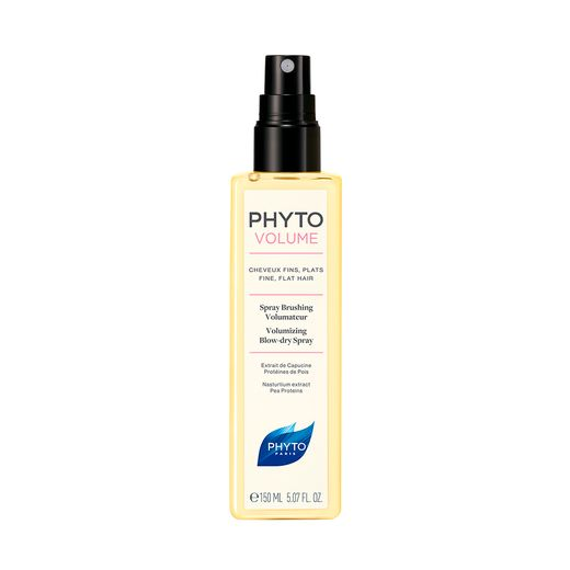 Phytovolume-Spray---3338221003874