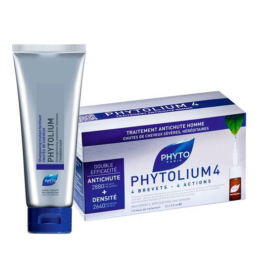 kit-3---phytolium-ampola-e-shampoo---3338221000026618059013560