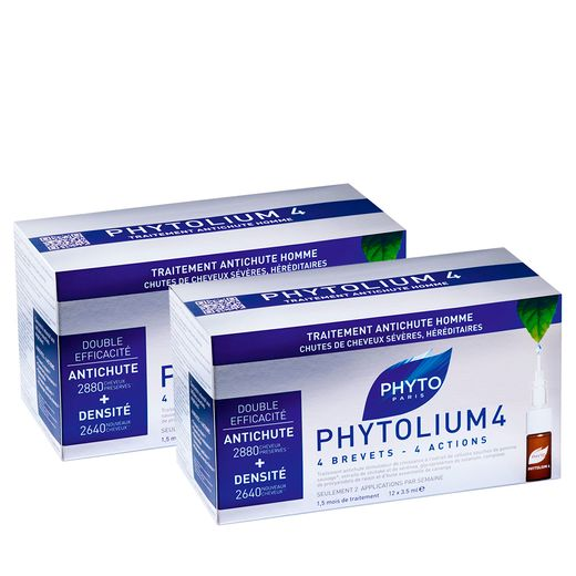 kit-5---2xphytolium-ampola---3338221000026