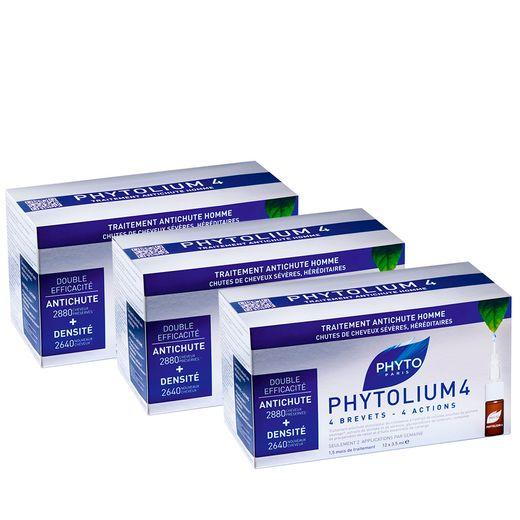 kit-6---3xphytolium-ampola---3338221000026
