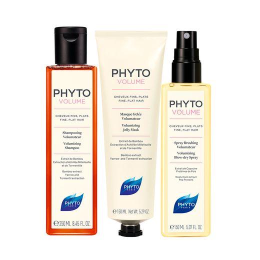 kit-51---phytovolume-shampoo-mascara-e-spray---333822100387433382210038503338221003867