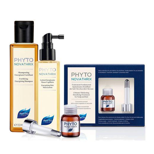 kit-12---phytonovathrix-ampola-shampoo-e-ampola---333822100311933382210030893338221003546
