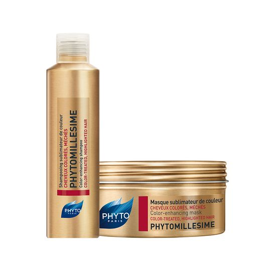 kit-44---phytomillesime-shampoo-mascara---33382210015803338221001603