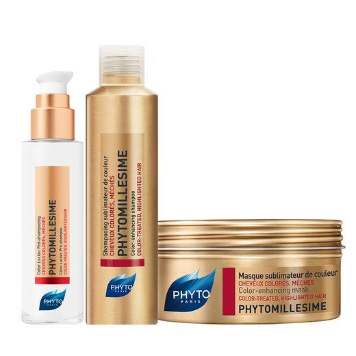 kit-41---phytomillesime-presh-shampoo-mascara---333822100158033382210015973338221001603