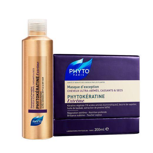 kit-39---pke-shampoo-mascara---33382210014673338221000507