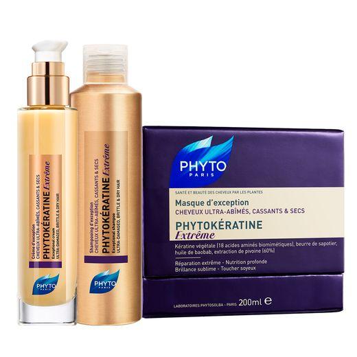 kit-38---pke-shampoo-mascara-e-leave-in---333822100048433382210014673338221000507