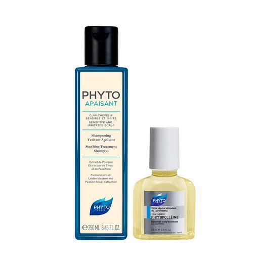 kit-17---phytopolleine-e-phytoapaisant---6180591610253338221003034