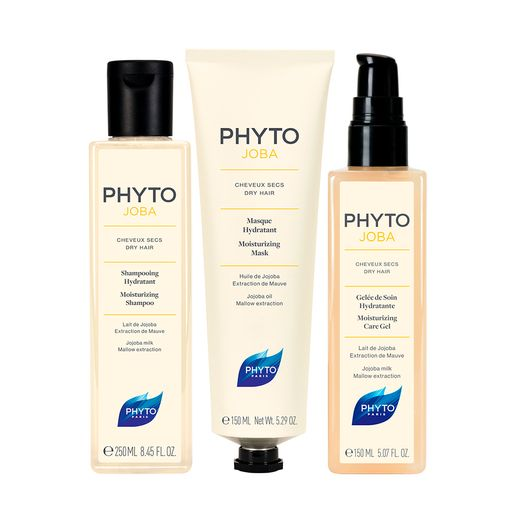 kit-36---phytojoba-shampoo-mascara-e-leave-in---333822100270933382210027233338221002716