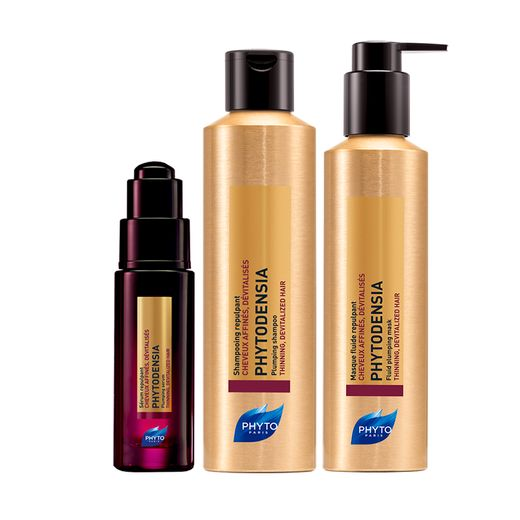 kit-20---phytodensia-shampoo-mascara-e-serum---333822100067533382210007123338221000743