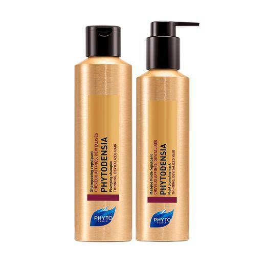 kit-21---phytodensia-shampoo-mascara---33382210006753338221000712