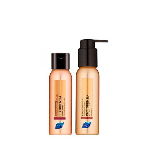 kit-22---phytodensia-shampoo-mascara-MM---33382210006993338221000729