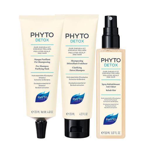 kit-23---phytodetox-presh-shampoo-e-mascara---333822100327033382210032943338221003256