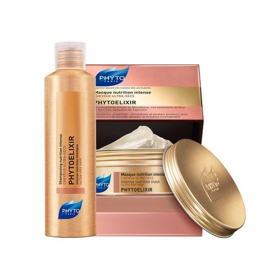 kit-29---phytoelixir-shampoo-e-mascara---33382210005693338221000590