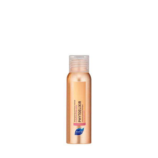Phytoelixir-Shampoo-Travel-Size-50ml---3338221000576