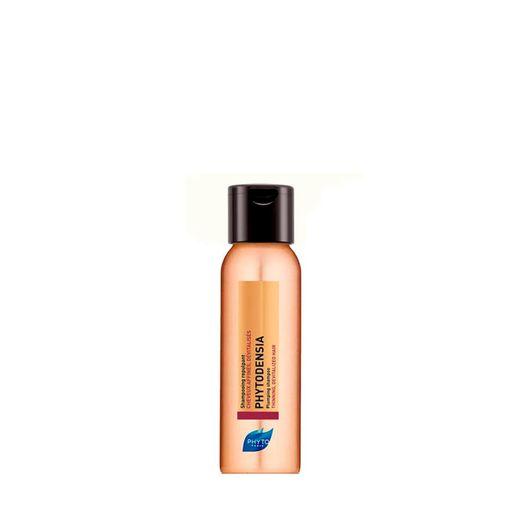 Phytodensia-Shampoo-Travel-Size-50ml---3338221000729