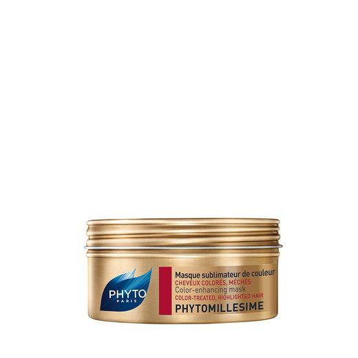 Phytomillesime-Mascara---3338221001580