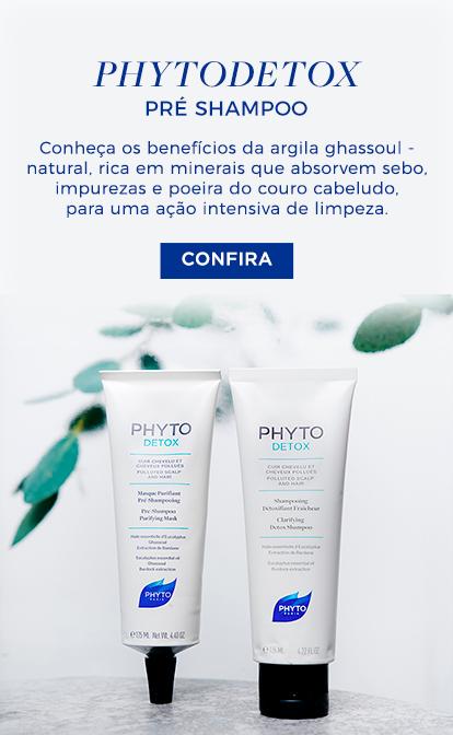 Phytodetox