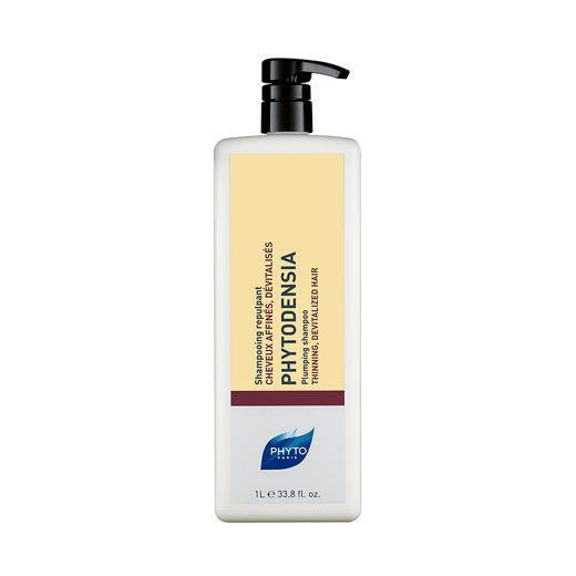 Phytodensia---Shampoo-Densificante-1L-3338221004345