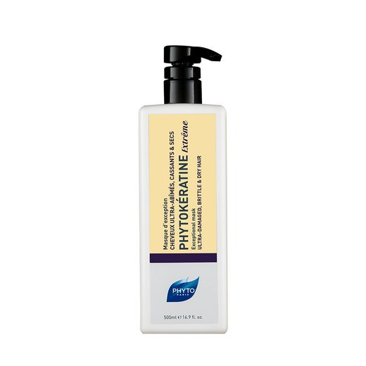 Phytokeratine-Extreme---Shampoo-de-Reparacao-1L-7890000002677