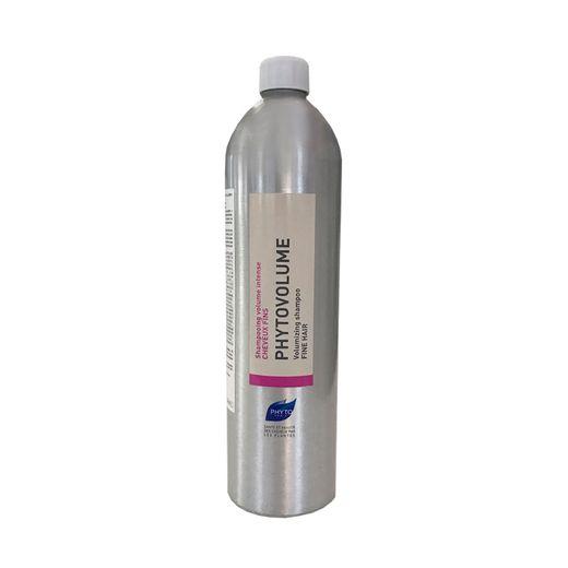 Phytovolume---Shampoo-para-Volume-1L-618059303630